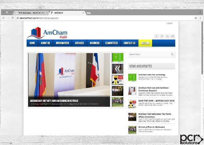 portfolio_amcham-01