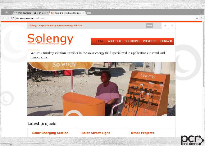 portfolio_solengy-01