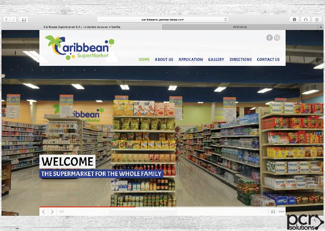 Portfolio_caribbean-01