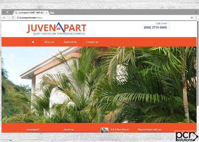 Portfolio_juvenapart-01